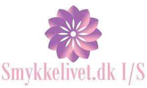 Smykkelivet.dk I/S