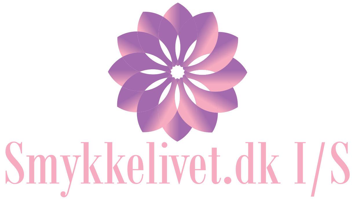 Smykkelivet.dk